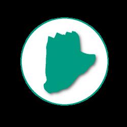 logo-MR-circle
